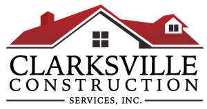 Clarksville Construction Services