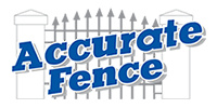 Accurate Fence