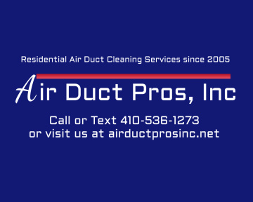 Air Duct Pros, Inc.