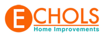 Echols Roofing & Home Improvements