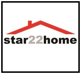 Star22home