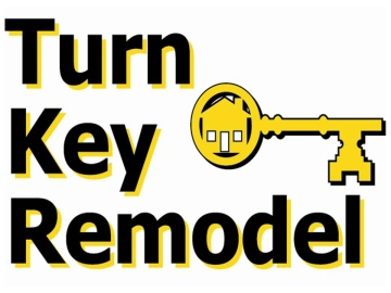 Turn Key Remodel