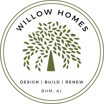 Willow Homes LLC