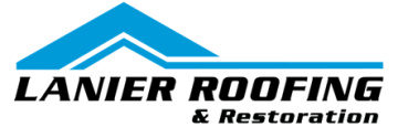 Lanier Roofing and Restoration