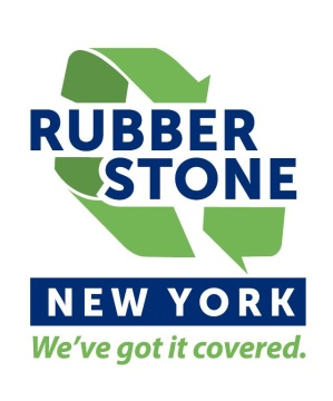 Rubber Stone NY
