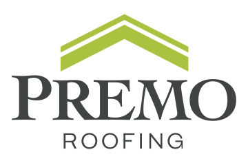Premo Roofing