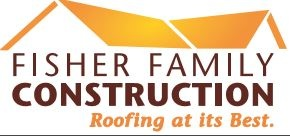 Fisher Family Construction