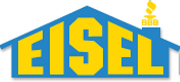 Eisel Roofing