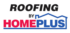 Roofing by HOMEPLUS
