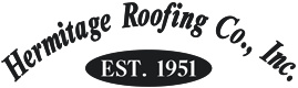 Hermitage Roofing Co., Inc.