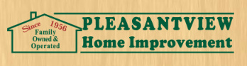 Pleasantview Home Improvement