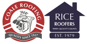 Coale-Rice Roofing, Inc.