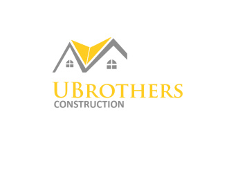 UBrothers Construction