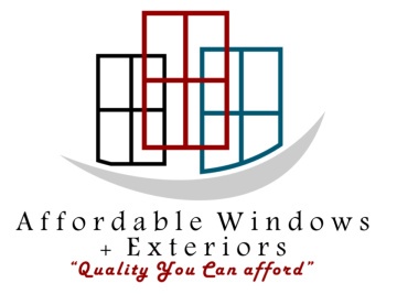 Affordable Windows Plus Exteriors LLC