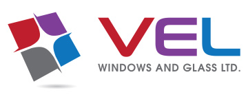 Vel Windows and Glass Ltd