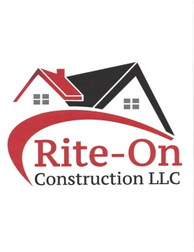 Rite On Construction