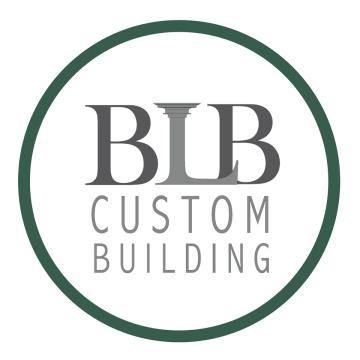 BLB Custom Building LLC