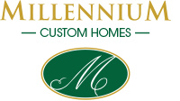Millennium Custom Homes, LLC