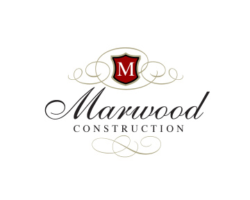 Marwood Construction