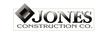 Jones Construction Company