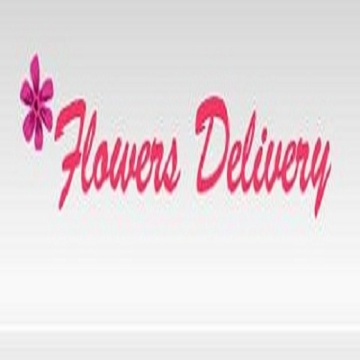 Same Day Flower Delivery Houston