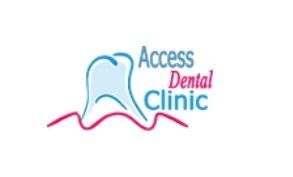 Access Dental Clinic