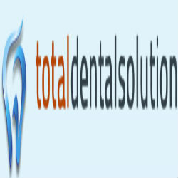 Total dental solution
