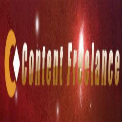 Article Publishing Site