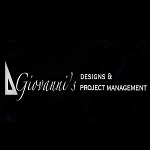 Giovanni Designs - Home Remodeling Contractors Dallas TX