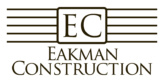 Eakman Construction