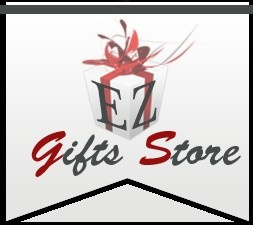 Ez Gifts Store