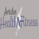 Articles Health n Fitness