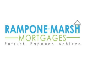 Rampone – Marsh Kelowna Mortgage Broker