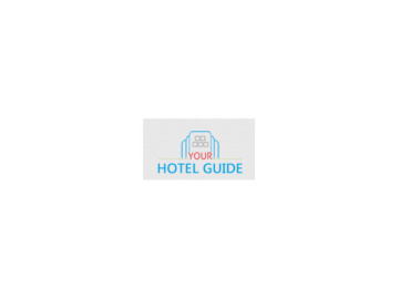 Your Hotel Guide Online