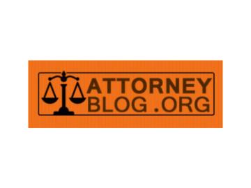 Attorney blog NY
