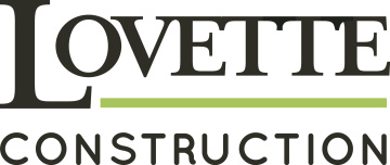 Lovette Construction