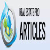 Real Estate Pro Articles
