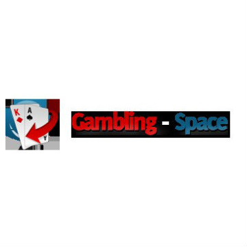 Gambling Space