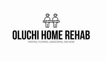 Oluchi Home Rehab Forest Park Ga 30297