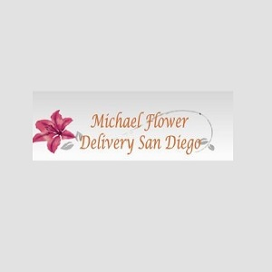 Same Day Flower Delivery San Diego CA