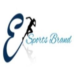 E Sports Brand