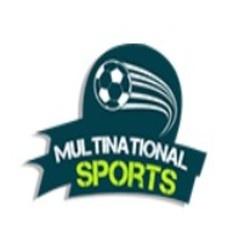 Mutinational Sports