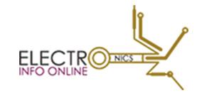 Electronics Info Online