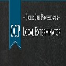 OCP Bed Bug Exterminator Los Angeles CA