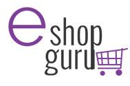 E shop Guru