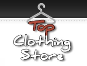 Top Clothing Store