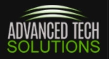Advanced tech solutions