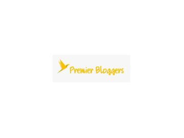 Premier Bloggers