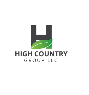 HIGH COUNTRY GROUP LLC