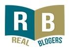 Realbloggers